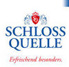 Schloss Quelle Naturelle 12 x 0,7 l